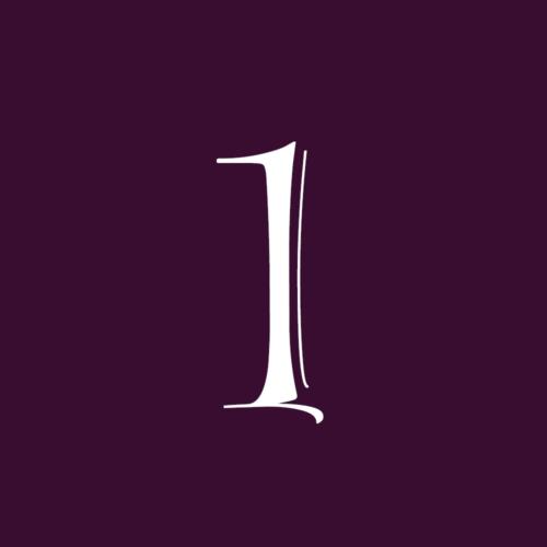 1. Türchen