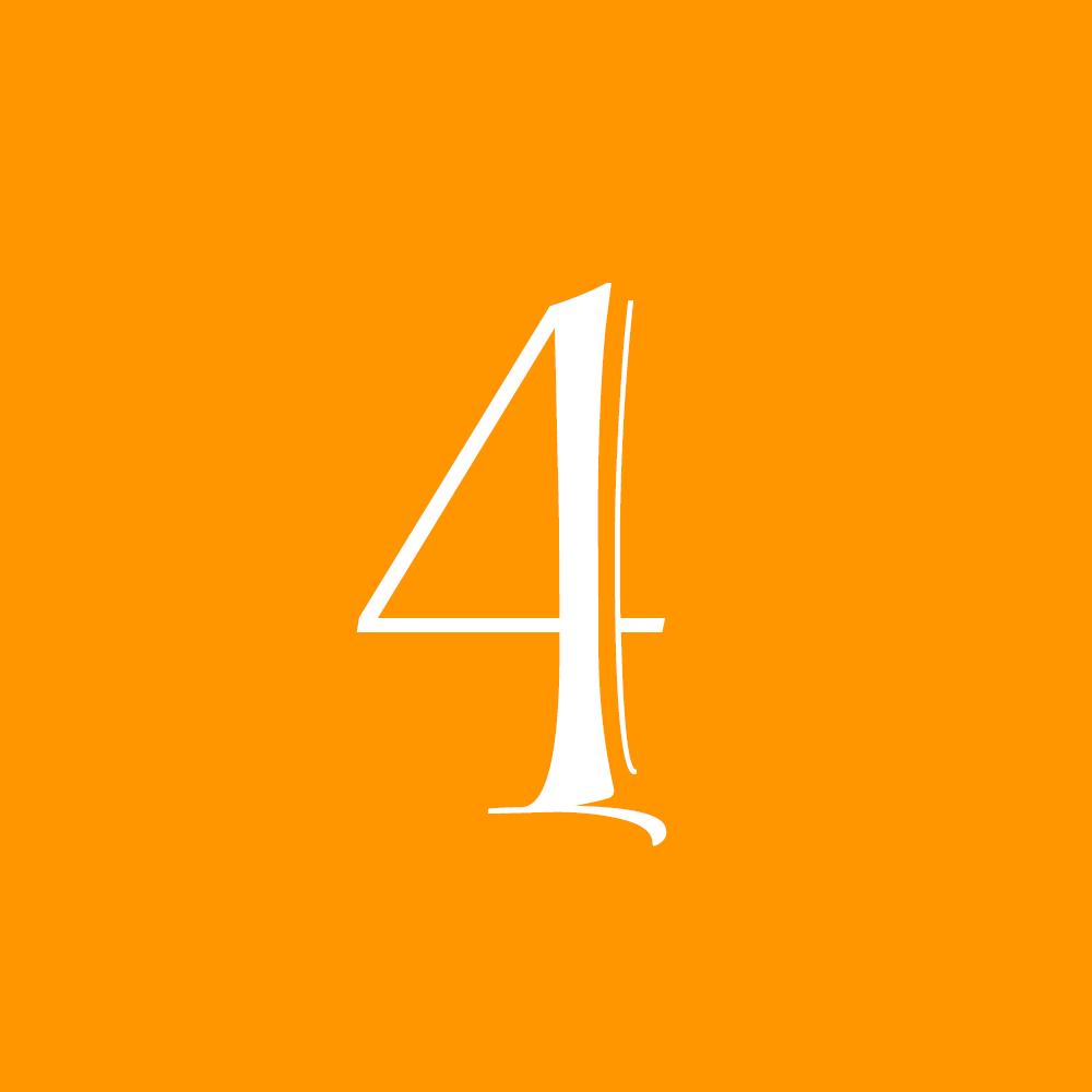 4. Türchen