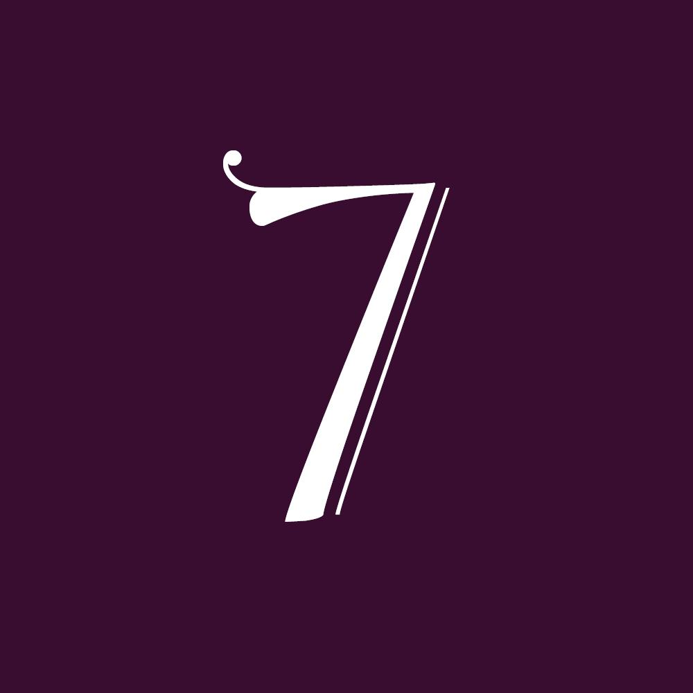 7. Türchen