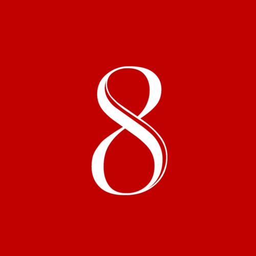 8. Türchen