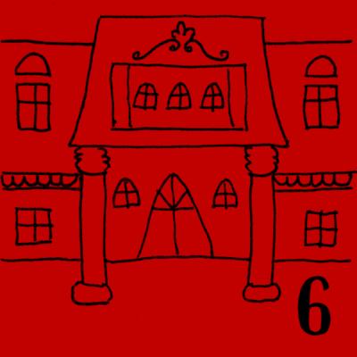 6. Türchen