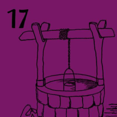 tag-17-kachel