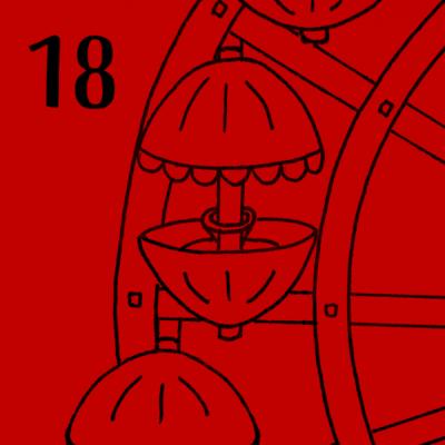 tag-18-kachel