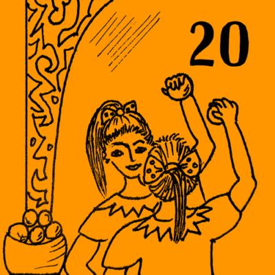 tag-20-kachel