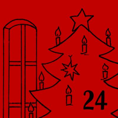 tag-24-kachel