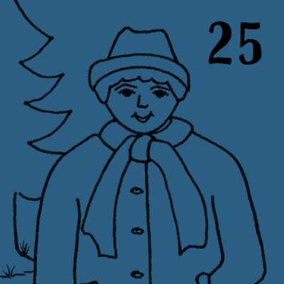 tag-25-kachel